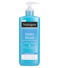 Tělové mléko Hydro Boost Neutrogena