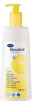Tělové mléko Menalind