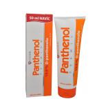 Tělové mléko Panthenol 10% Premium Swiss