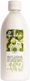 Tělové mléko Yves Rocher