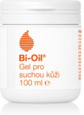 Tělový gel Bi-Oil