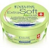 Krém tělový Extra Soft Eveline
