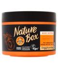 Tělový krém Nature box