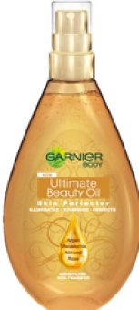 Olej tělový Garnier