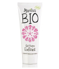 Tělový peeling Marilou Bio