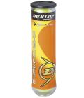 Tenisové míče Dunlop