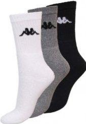 Tenisové ponožky Kappa