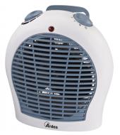 Teplovzdušný ventilátor Ardes AR4F03