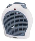 Horkovzdušný ventilátor Ardes AR4F03