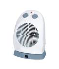 Horkovzdušný ventilátor Ardes 453B
