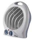 Horkovzdušný ventilátor Ardes AR451C