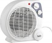 Horkovzdušný ventilátor Botti Luce FH-301