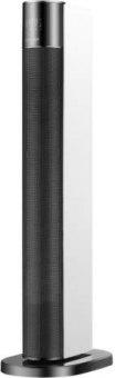 Teplovzdušný ventilátor Concept VT8100
