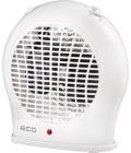 Horkovzdušný ventilátor ECG TV 30