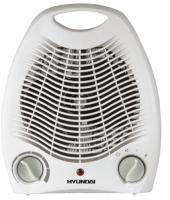 Horkovzdušný ventilátor HYUH501 Hyundai