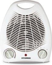 Horkovzdušný ventilátor Hyundai H 501