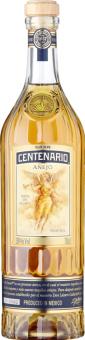 Tequila Anejo Gran Centenario