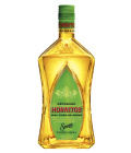 Tequila Hornitos Reposado Sauza