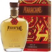 Tequila Maracame Supremo