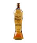 Tequila Reposado Scandalo