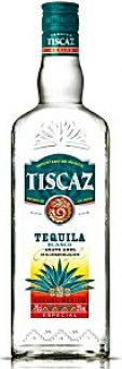Tequila Tezcal