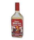 Tequila zlatá Fiesta Mexicana