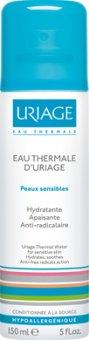 Voda termální Eau Thermale Uriage