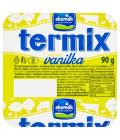 Termix Ekomilk