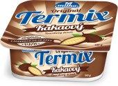 Termix Milko