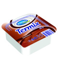 Termix Ranko