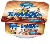 Termixík Milko