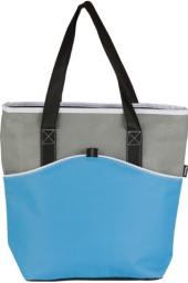 Termoizolační taška