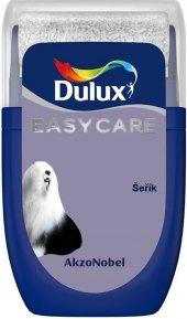 Tester Easycare Dulux