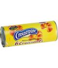 Těsto k dopečení croissant CroustiPate