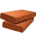 Těsto linecké kakaové s máslem Lef