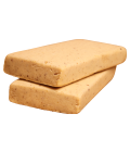 Těsto linecké máslové Lef