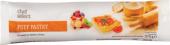 Těsto listové Chef Select