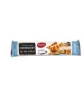 Těsto na croissanty Wewalka