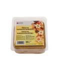 Těsto na vanilkové rohlíčky Svoboda Blučina