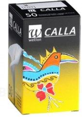Testovací proužky Wellion Calla