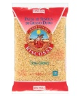 Rýže těstovinová Riscossa