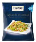 Těstovinový pokrm mražený Italiamo