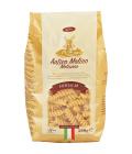 Těstoviny Antico Molino La Molisana