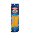 Těstoviny Arrighi