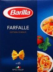 Těstoviny Barilla