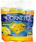 Těstoviny bez lepku Cornito