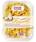 Těstoviny bezlepkové Armando De Angelis