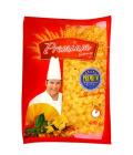 Těstoviny bezvaječné Premium Japavo