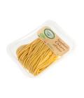 Těstoviny Cascina Verdesole