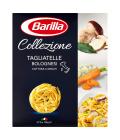 Těstoviny Collezione Barilla